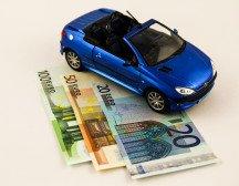 Wie werden KFZ-Versicherungen eingestuft?
