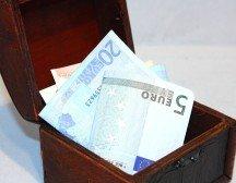 Wird die private Lebensversicherung doch noch sabotiert?
