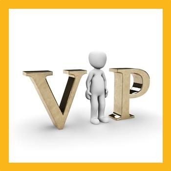 VIP Versicherung 4 You